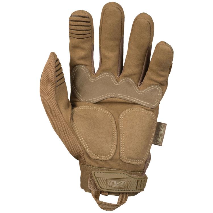M-Pact® Covert Gloves, Mechanix
