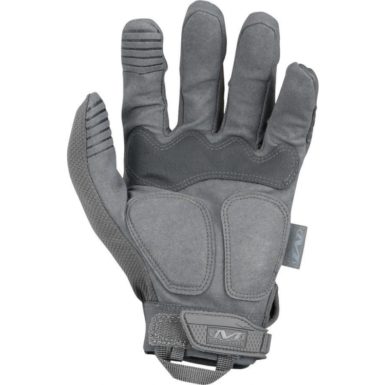 M-Pact® Covert Gloves, Mechanix