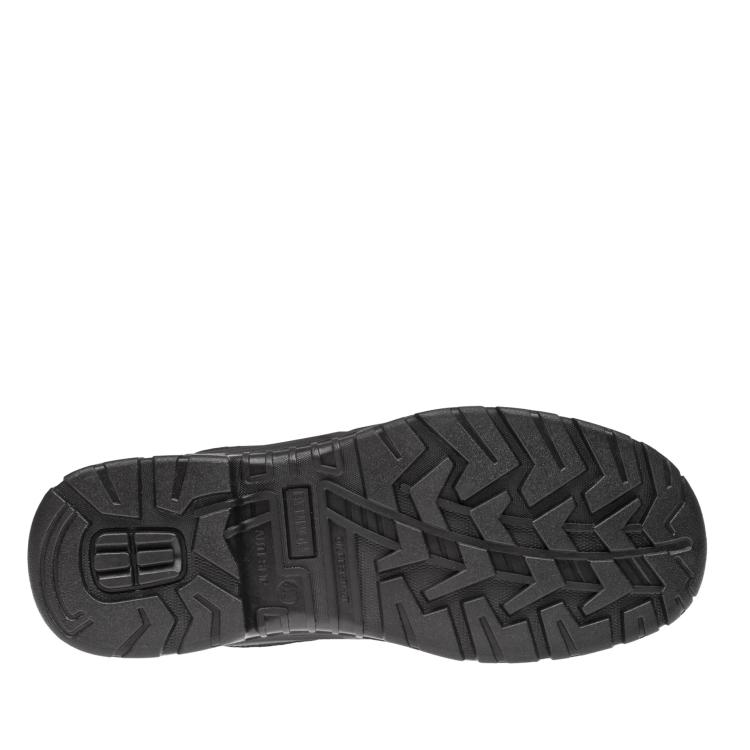 Poloholeňové boty Commodore Light 01, Bennon