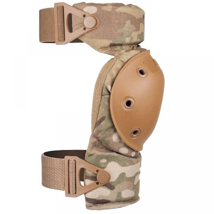 AltaCONTOUR™ Tactical Knee Pads, Alta Industries