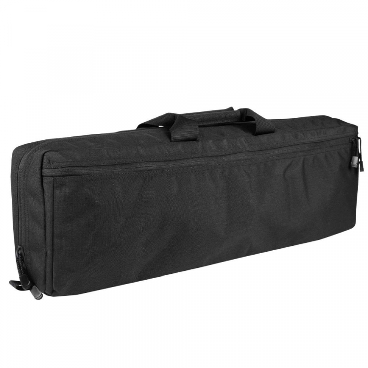 Transporter gun bag, Condor