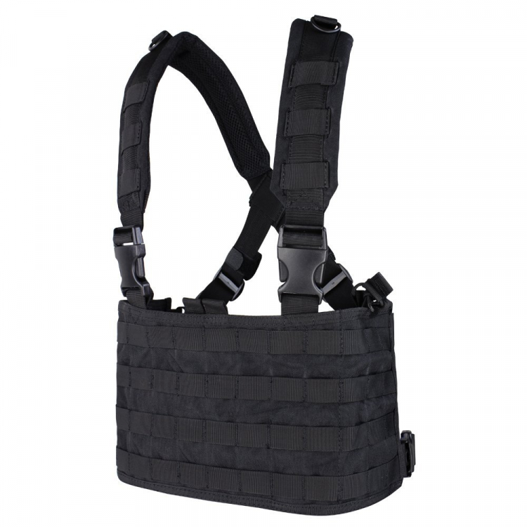 OPS Chest Rig, Condor