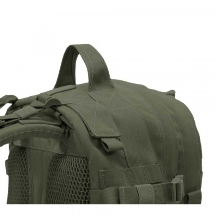 Pegasus Pack - Elite Ops, 23 L, Warrior