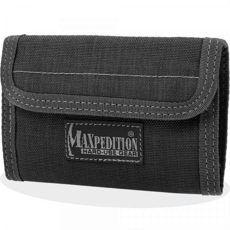 SparTan™ Wallet, Maxpedition