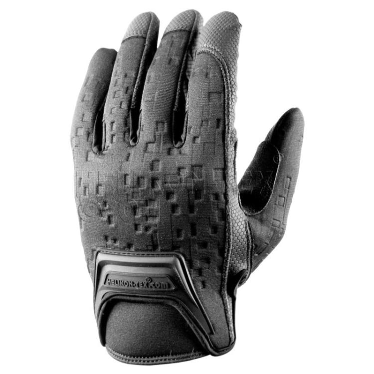 Urban Tactical Gloves UTL, Helikon