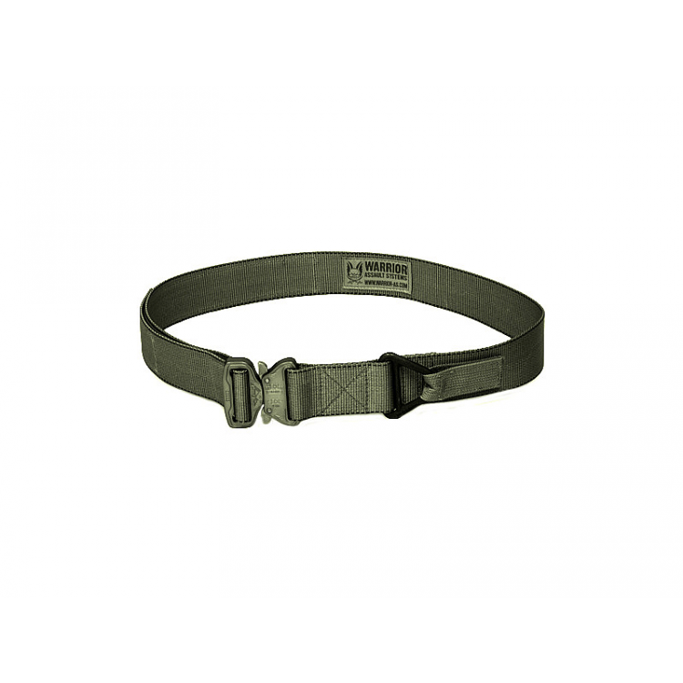 Cobra Riggers Belt, Warrior