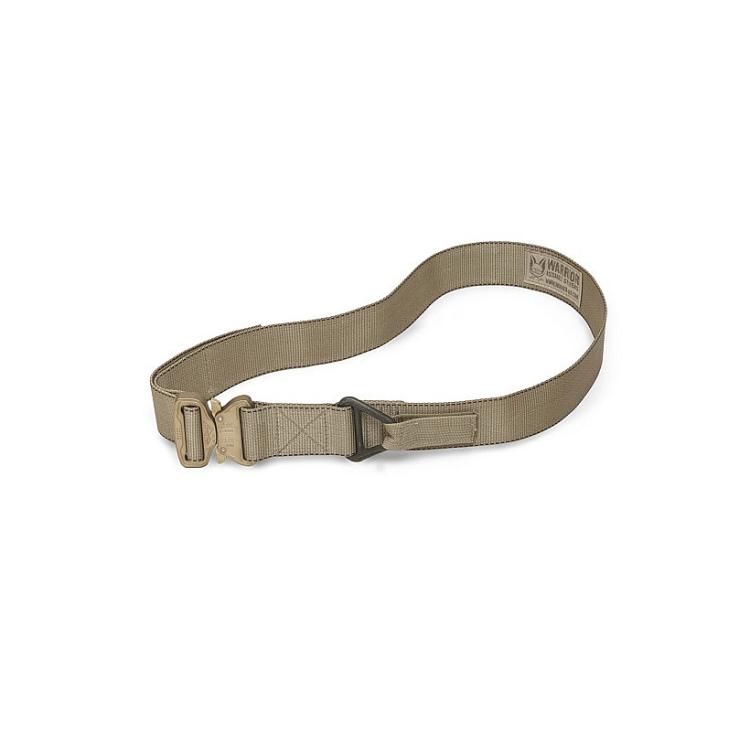 Cobra Riggers Belt, Warrior