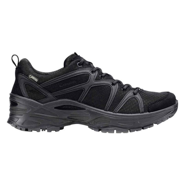 Innox GTX Low TF shoes, Lowa