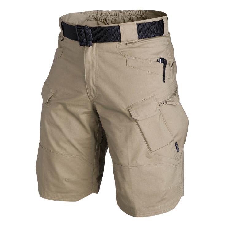 Urban Tactical Shorts, Helikon