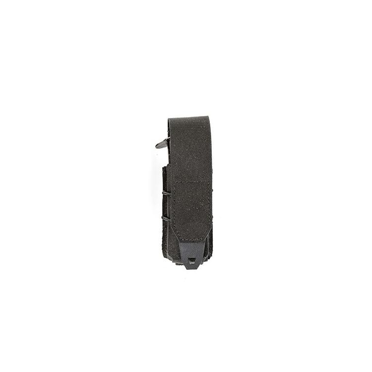 Pouch UFG for 1x Glock 17 magazine, Fenix
