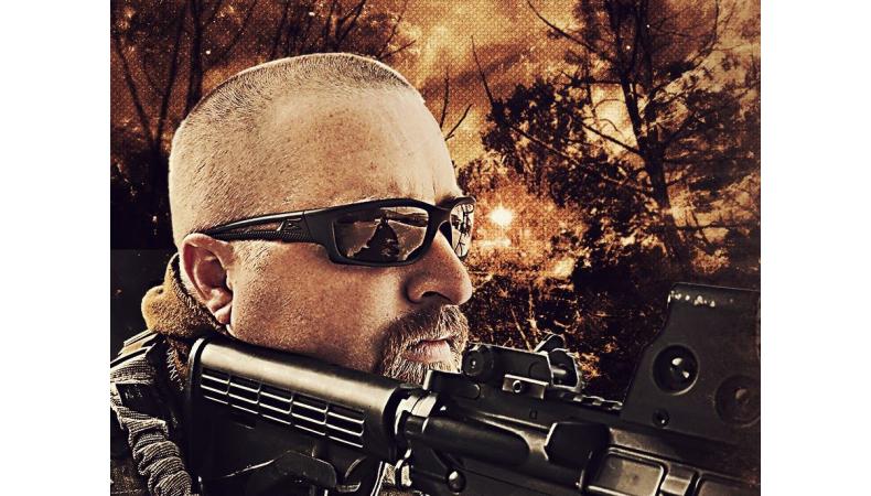 Sloužíte u AČR? Získejte 1000 Kč na nákup střeleckých brýlí nebo sluchátek od VoZP