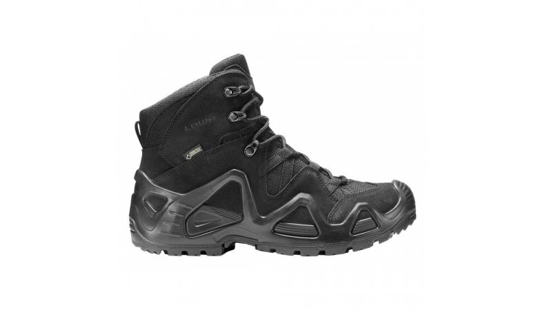 Jak zajistit maximální životnost vaší obuvi LOWA